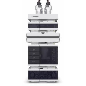 认证翻新 1290 Infinity 液相色谱仪