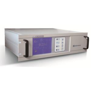 北麦QCY-6NY/6NY Ex磁力机械式氧分析仪