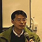 南京市产品质量监督检验院博士  高级工程师 高瑞峰