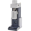 耐驰 TMA4000系列 热机械分析仪
