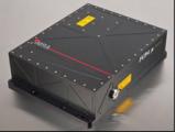 IMRA FCPA μJewel 高功率飞秒光纤激光器