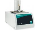 耐驰 DSC214 差示扫描量热仪
