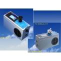 數字粉塵儀LD-5R/PM2.5數字粉塵儀LD-5R
