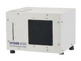 Microtech-BWO冷却系统