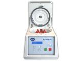MSE Kestrel 微量台式离心机