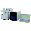 全自動分析儀CGM800CODMn
