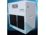 Cnonline实验室纯水系统