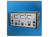 Microtech--BWO电源