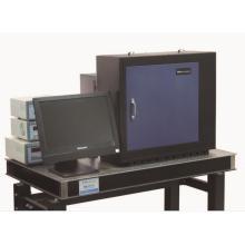 CS10组合式太阳能电池量子效率测试系统