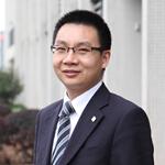 广州广电计量检测股份有限公司副总经理、董事会秘书 欧楚勤