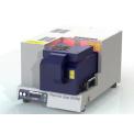 日本理學8121同步熱分析儀STA