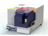 日本理学8121同步热分析仪STA