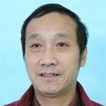 江苏大学食品与生物工程学院教授 陈斌
