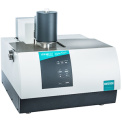 耐驰 LFA467HT 激光导热系数测量仪