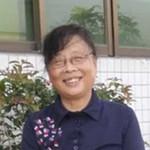南京化学试剂有限公司技术总监 丁春玉