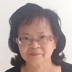 上海科学仪器产业技术创新战略联盟理事长 马兰凤