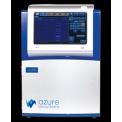Azure C300化学发光成像系统哼了�陕�