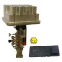 APIX MAX-OneTM气体分析仪