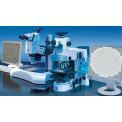 蔡司Particle  Analyzer油液污染度分析仪