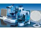 蔡司油液污染度分析仪Particle  Analyzer