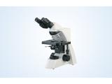 生物显微镜 ML30