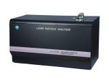 成都精新JL-1197型纳米激光粒度仪