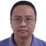 国检集团水泥质检院 国家水泥质量监督检验中心 副主任  张晓明