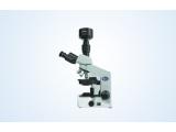 进口数码显微镜 ME21