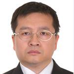 北京矿冶研究总院 北矿检测技术有限公司 研发部主任 史烨弘