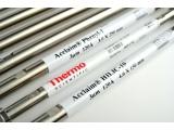 GlycanPac AXR-1糖分析柱 088251