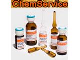 短链氯化石蜡(SCCP)标准品