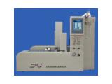 PTC-III型固/液吹扫捕集仪