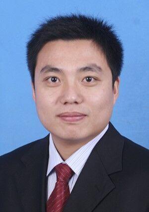 招商证券股份有限公司场外市场业务总部董事、北方区域负责人 郑立伟