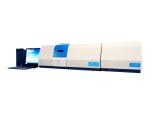 TAS-990原子吸收分光光度计