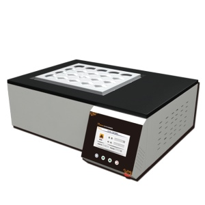 实验室常用设备