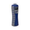 美國TSI AIRPRO® 微壓計 AP800