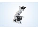 生物显微镜 ML32