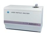 成都精新JL-1177型全自动激光粒度仪