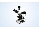 MSHOT数码金相显微镜ME31