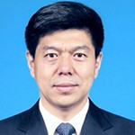 国标(北京)检验认证有限公司 副总经理  马通达