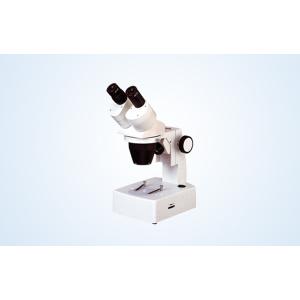 两档变倍体视显微镜MZ41