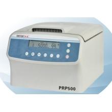 湘仪PRP500 美容专用PRP注射移植离心机