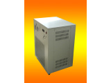 赫斯HS-C2型恒温机