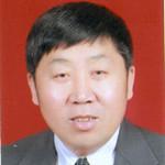 中国仪器仪表行业协会试验仪器分会  秘书长  张金伟