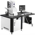 蔡司(ZEISS) EVO 18钨灯注册丝扫描电镜