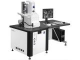 蔡司鎢燈絲掃描電鏡ZEISS EVO 18