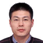 中国航发北京航空材料研究院 中航工业失效分析中心  副主任 刘昌奎