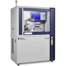 理学•小分子单晶X射线分析装置