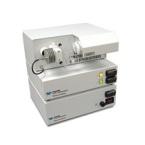 U6000AT+ 超声波雾化/膜去溶系统