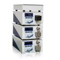 Sail 1000系列制備液相色譜儀